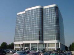 Global Prime Office Network - Prime Office Toronto Airport, Mississauga - L4V 1W1