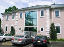 First Choice Executive Suites, Mountainside - 07092
