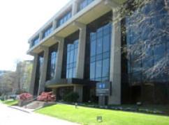 TN, Nashville - West End Center (HQ), Nashville - 37203