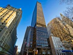 NY, Manhattan Chelsea - 41 Madison (Regus) , New York - 10010