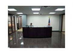 Manhattan Business Center, Inc, New York - 10022
