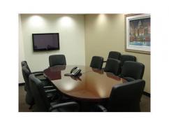 Corporate Suites at 757 Third Avenue, New York - 10017