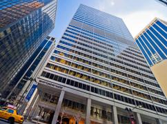 NY, New York - 77 Water St (Regus), New York - 10005