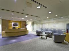 CA, Orange County - Newport Beach (Regus), Newport Beach - 92660