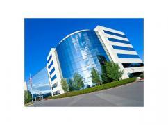 MI, Novi - Crystal Glen (HQ), Novi - 48375