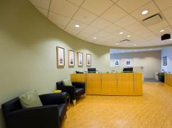 IL, Oak Brook - Oak Brook Pointe (Regus), Oak Brook - 60523