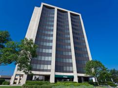 IL, Oak Brook/West - Regency Towers Center (HQ), Oak Brook - 60523
