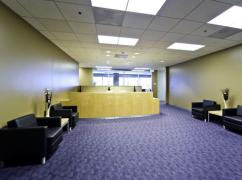 CA, Orange - City Tower (Regus) Ctr 1040, Orange - 92868