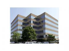 IL, Orland Park - Orland Park Executive Tower (Regus), Orland Park - 60462