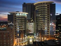YourOffice - Orlando, Orlando - 32801