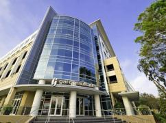 FL, Orlando - GAI Building (Regus), Orlando - 32801