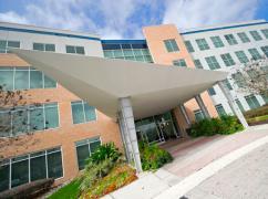 FL, Orlando - Pembrook Commons Center (HQ), Orlando - 32810