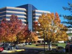 KS, Overland Park - Commerce Plaza Center (HQ), Overland Park - 66210