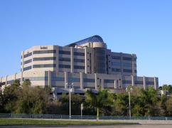 FL, Palm Beach Gardens - Financial District (Regus), Palm Beach Gardens - 33410