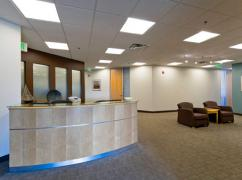 CA, Petaluma - Petaluma Marina Business Center (Regus), Petaluma - 94954
