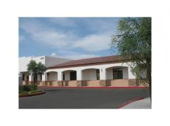 Union Centre Office Suites, Phoenix - 85050