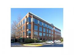 MD, Pikesville - Woodholme Center (Regus), Pikesville - 21208