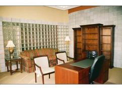 Fox Chapel Executive Suites, Pittsburgh - 15238