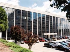 PA, Pittsburgh - Penn Center Monroeville (Regus) Ctr 1354, Pittsburgh - 15235