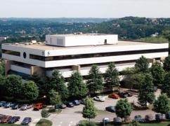 PA, Pittsburgh - Foster Plaza Center (Regus) Ctr 1084, Pittsburgh - 15220