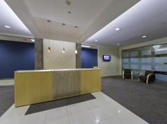 TX, Plano - Legacy Town Center  (Regus), Plano - 75024