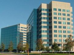 Executive Workspace - Granite Park, Plano - 75024
