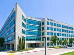 CA, East Bay - Pleasanton (Regus), Pleasanton - 94588