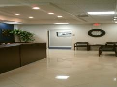 9900 Executive Suites, Coral Springs - 33065