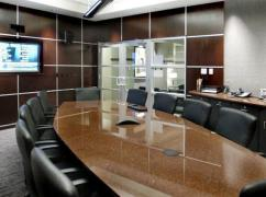 Creekside Business Center, Portage - 49024