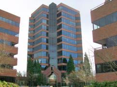 OR, Portland - Lincoln Center (HQ), Tigard - 97223