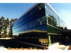 WA, Seattle - Redmond Center (Regus), Bellevue - 98007