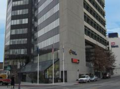 NV, Reno - Downtown Reno (Regus), Reno - 89501