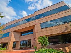 VA, Reston-Alexandria - Sunrise Valley Center (HQ), Reston - 20191