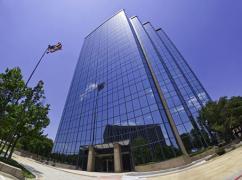 TX, Richardson - Richardson Telecom (HQ) Ctr 659, Richardson - 75080