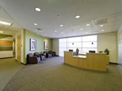 CA, Riverside - Turner Riverwalk (Regus) Ctr 1331, Riverside - 92505