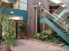 Cornerstone Executive Suites, Inc., Rockland - 02370