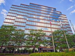 IL, Schaumburg - 1600 Corporate Center (HQ), Rolling Meadows - 60008