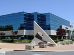 CA, Roseville - Douglas Blvd (HQ) Ctr 1026, Roseville - 95661