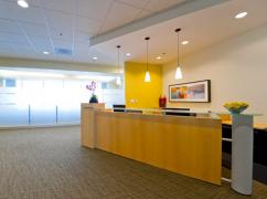 CA, Sacramento - Highland Pointe (Regus), Roseville - 95678