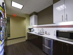 NJ, East Rutherford - Meadowlands (Regus), East Rutherford - 07073