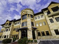 TX, San Antonio - North Stone Oak (Regus), San Antonio - 78258