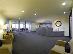 CA, San Diego - Mission Valley (HQ), San Diego - 92108