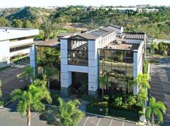 Water Garden Business Center, San Diego - 92121