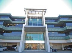 Feldman Feldman & Associates, PC, San Diego - 92108