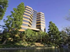 CA, San Diego - La Jolla Village Center (Regus), San Diego - 92122