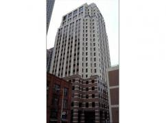 CA, San Francisco - Downtown Stevenson Street (Regus), San Francisco - 94105