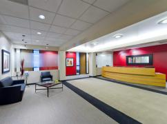 CA, Silicon Valley - San Jose (Regus), San Jose - 95110