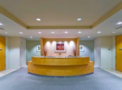 CA, San Ramon - Bishop Ranch (Regus) Ctr 270, San Ramon - 94583