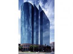 Access Offices - Xerox Center, Santa Ana - 92705