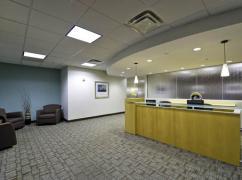FL, Sarasota - Courthouse Center (Regus), Sarasota - 34236